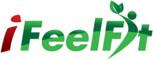 iFeelFit Shop